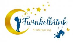 twinkelbrink